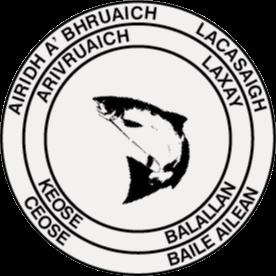 KHS Logo Circle